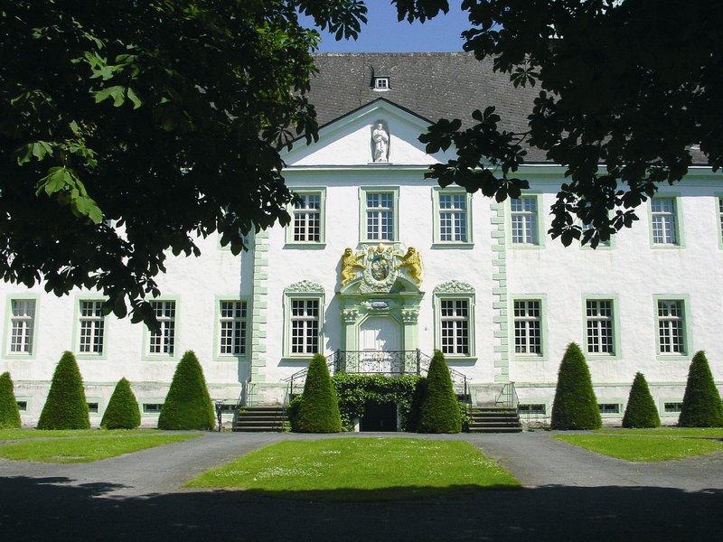 kreisverwaltung warendorf kulturlaub 9 museum abtei liesborn. Black Bedroom Furniture Sets. Home Design Ideas